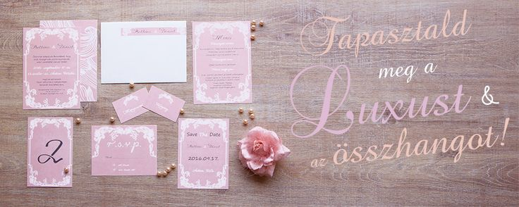 Elegant Wedding Invitation, Border wedding invitation, RSVP Card, Table number, Place card, menu card, Save The date card