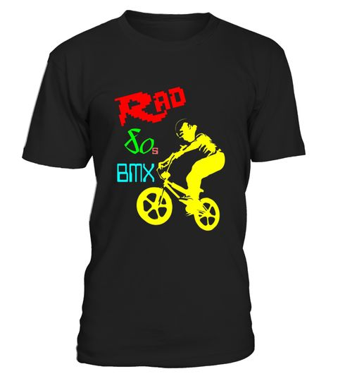 # Men Women Kids Rad 80s Bmx .  HOW TO ORDER:1. Select the style and color you want:2. Click Reserve it now3. Select size and quantity4. Enter shipping and billing information5. Done! Simple as that!TIPS: Buy 2 or more to save shipping cost!Paypal | VISA | MASTERCARDMen Women Kids Rad 80s Bmx t shirts ,Men Women Kids Rad 80s Bmx tshirts ,funny Men Women Kids Rad 80s Bmx t shirts,Men Women Kids Rad 80s Bmx t shirt,Men Women Kids Rad 80s Bmx inspired t shirts,Men Women Kids Rad 80s Bmx shirts…