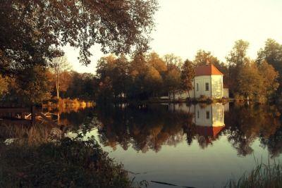 Zwierzyniec, Poland (by Matt_Pugh)