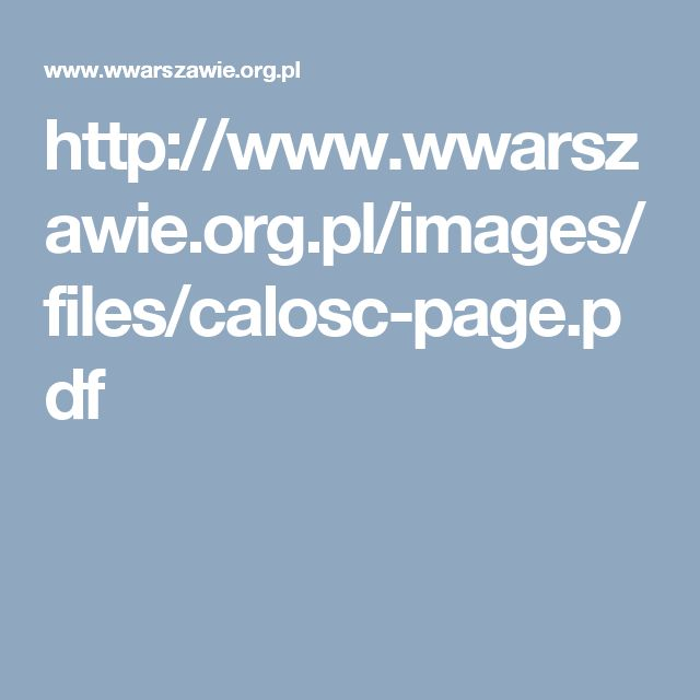 http://www.wwarszawie.org.pl/images/files/calosc-page.pdf