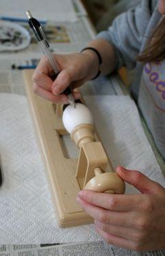 Craft Lathe