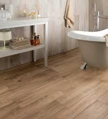 houtlook tegels badkamer - Google zoeken