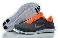 Skor Nike Free 3.0 V5 Herr ID 0014