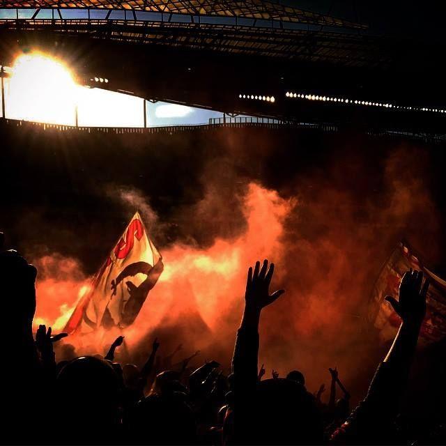 Primeira Liga 25ªJ: SL Benfica 2 - 0 SC Braga, 14Mar. Sáb. 17h00 *BTV1* - page 363 - Geral - SerBenfiquista.com - Fórum de adeptos do Sport Lisboa e Benfica