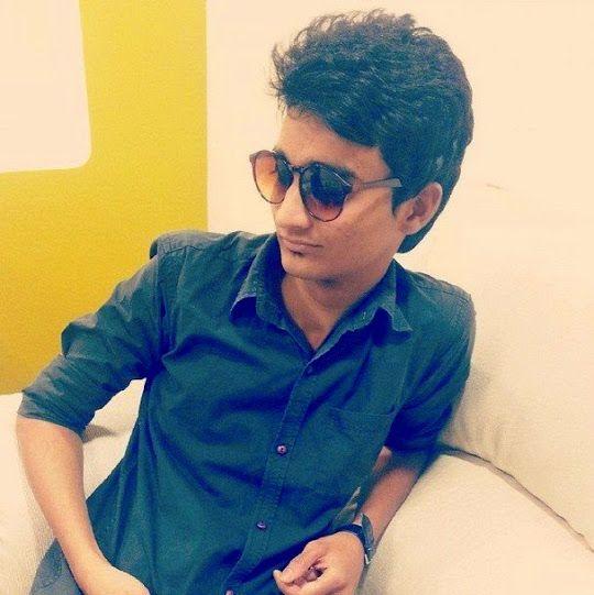 Me n Myself... #mensfashion #style #art #swag #Prashantvishwakarma #look #Killing