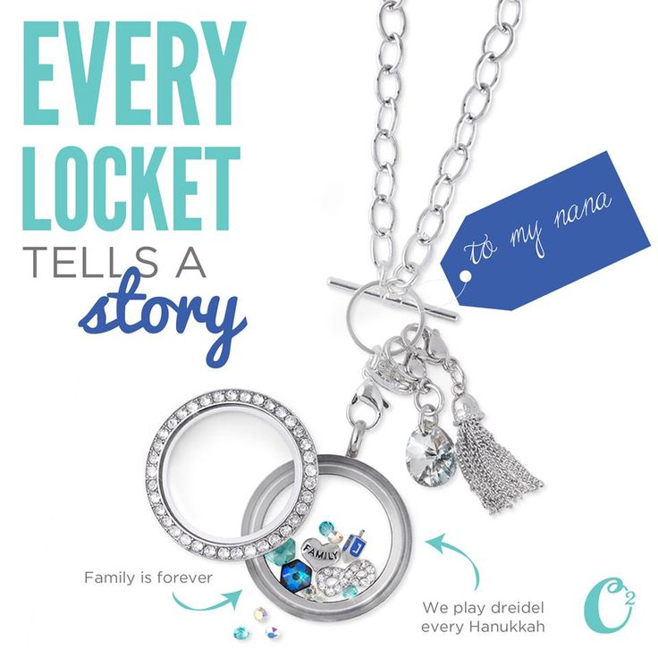 *Twinkle, twinkle* Hanukkah lights, shining brightly for eight nights. See the dreidel spin around, eat some latkes crisp and brown. *Twinkle, twinkle* Hanukkah lights, come and join us on this night. www.gadgetgyrl.origamiowl.com
