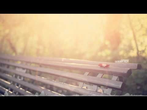 (((o(*゚▽゚*)o)))  Dido & A.R Rahman - If I Rise (ENiGMA Dubz Mix MASTER) [Free Download]