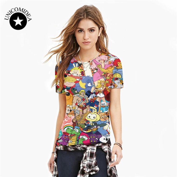 2017 Women Men 3d tops Original 150 Pokemon T-Shirt casual cartoon t shirt anime 3d printed t shirt Characters cartoon tee shirt #Affiliate