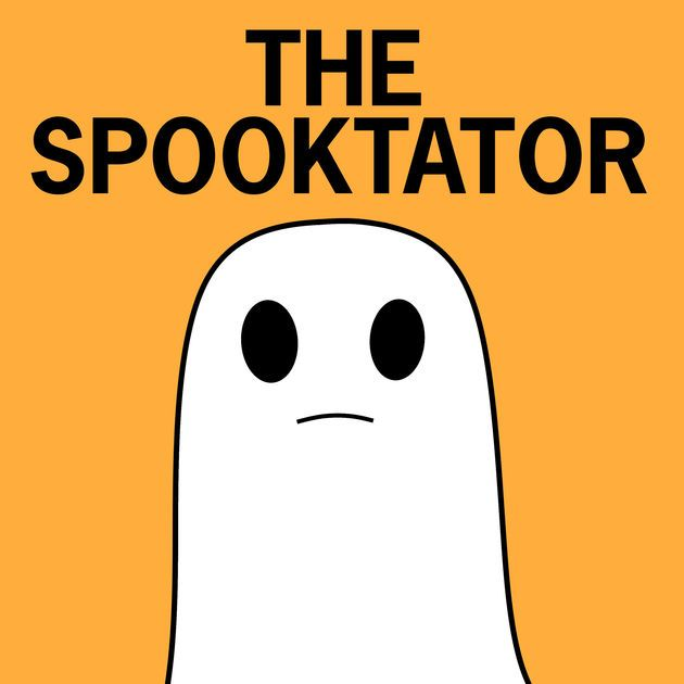Hosted by a paranormal researcher, a magician, a journalist, a ghostbuster comedian, and a horror author, this is the monthly podcast that examines paranormal headlines from a skeptical point of view.