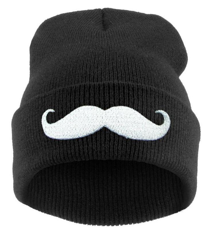 $2.99 (Buy here: https://alitems.com/g/1e8d114494ebda23ff8b16525dc3e8/?i=5&ulp=https%3A%2F%2Fwww.aliexpress.com%2Fitem%2FWinter-Hat-MUSTACHE-Men-Women-Wool-Acrylic-Beanies-Knitted-Bonnets-Hip-hop-For-Women-Fashion-Bonnet%2F32418892899.html ) Winter Hat MUSTACHE Men/Women Wool Acrylic Beanies Knitted Bonnets Hip-hop For Women Fashion Bonnet Gorro Invierno Skullies for just $2.99