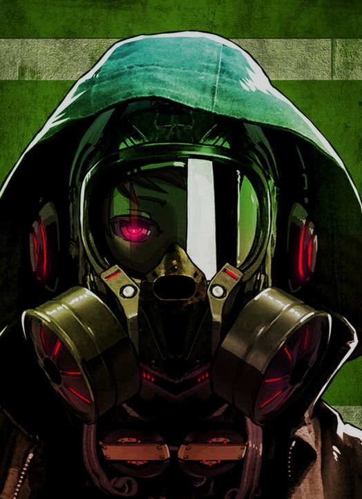 25 Best Gasmask Images On Pinterest Gas Masks Masks And