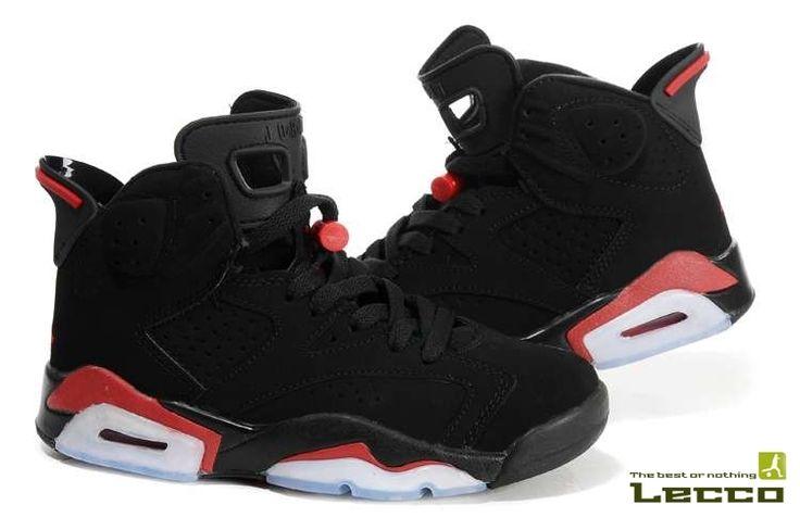 Обувь Мужские баскетбольные кроссовки Jordan Retro 6