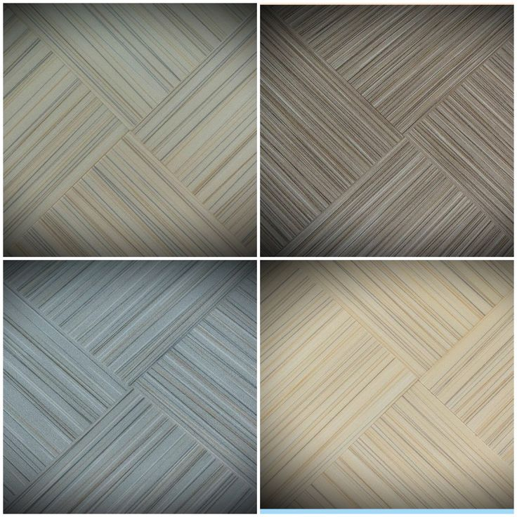11 Best Images About Striations Luxury Vinyl Tile
