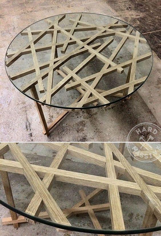 Easy Diy Coffee Table Mobel Coffee Diy Easy Mobel Table Coffee Table Diy Coffee Table Coffee Table Furniture