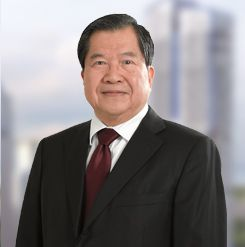 john l gokongwei Read the latest rappler news articles about john gokongwei rappler stories   cebu pacific to launch 3 new int'l flights in december sep 10, 2015 - 5:14 pm.