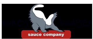 Honey Badger BBQ Sauce Company
