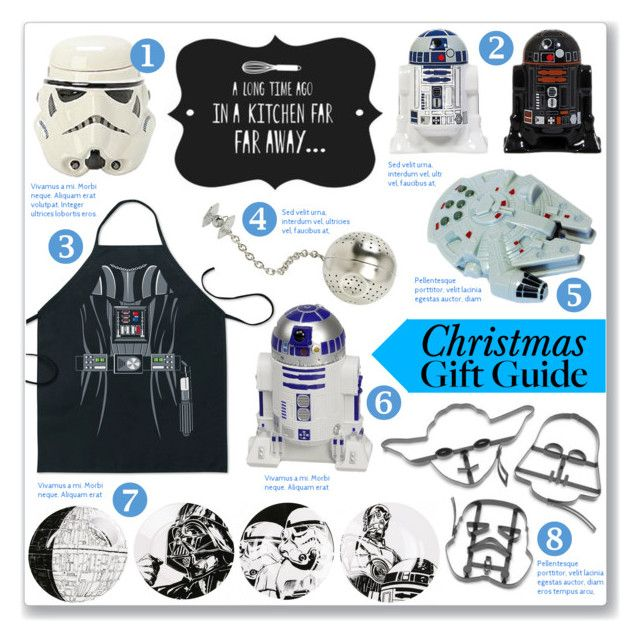 167 Best Images About Star Wars Decor On Pinterest Star