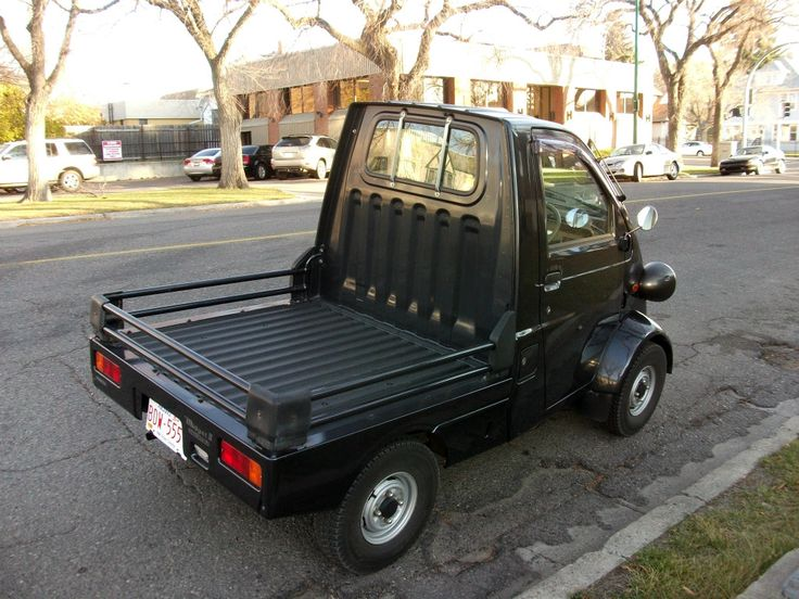2016 kei trucks aw vehicles trucks suvs 4x4 pinterest 4x4 offroad and jdm. Black Bedroom Furniture Sets. Home Design Ideas