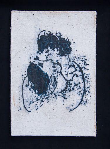 ceramica - Nieves martinez de la escalera - Álbumes web de Picasa