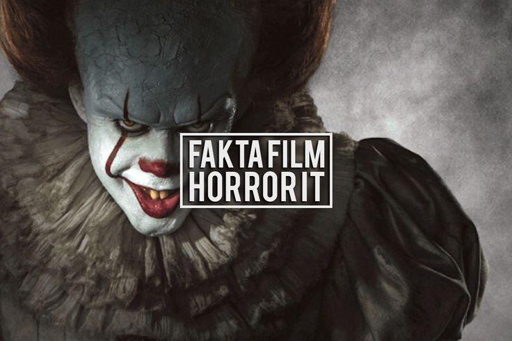 Fakta Film IT - GituAja