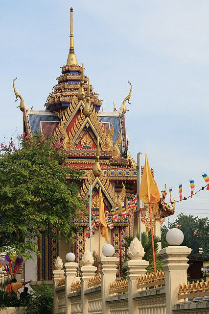 Chetawan Temple in Petaling Jaya, Malaysia 1972. Another great family getaway whilst living in Malaysia for 3 years.