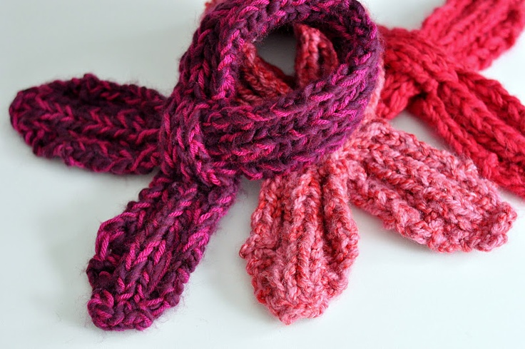Knitting Pattern For Scarflette : 17 Best images about Knitting on Pinterest Cable ...