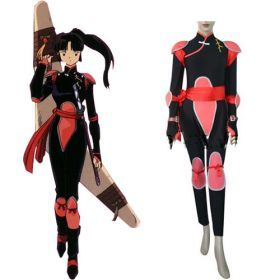 Inuyasha Sango Fighting Cosplay Costume EIY0001 #Everyone Can Cosplay! Cosplay costumes #Anime Cosplay Accessories #Cosplay Wigs #Anime Cosplay masks #Anime Cosplay makeup #Sexy costumes #Cosplay Costumes for Sale #Cosplay Costume Stores #Naruto Cosplay Costume #Final Fantasy Cosplay #buy cosplay #video game costumes #naruto costumes #halloween costumes #bleach costumes #anime
