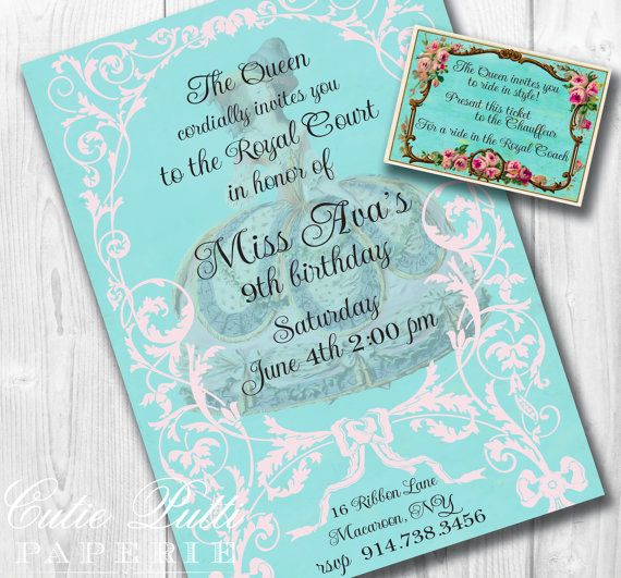 /marie-antoinette-party-invitations