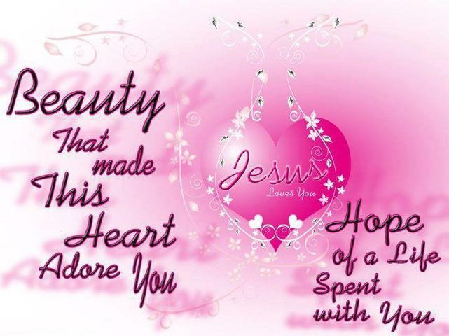 Short Christian Quotes | ... found at > Home > Christian inspirational quotes- christian quotes