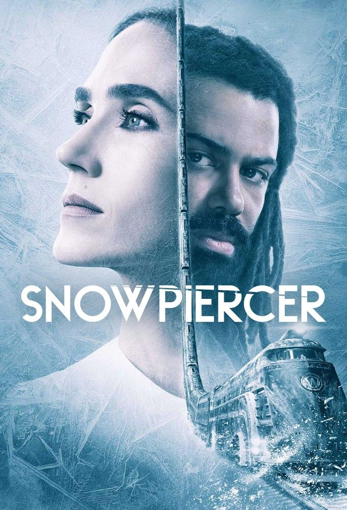 Snowpiercer 2020 Free Movies Online Tv Series To Watch Streaming Tv Shows