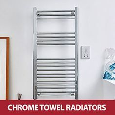 Electric radiators are not all the same Find our what makes our ceramic core electric radiators the perfect replacement for storage heaters. All our electric radiators are made with a ceramic core for the best thermal inertia, long term performance and safety. We aim to