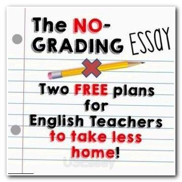 50 argument essay topics