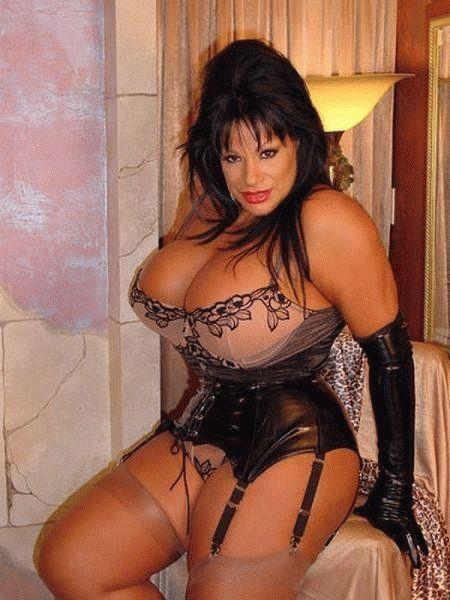 Nylon Women Porn Pictures 34