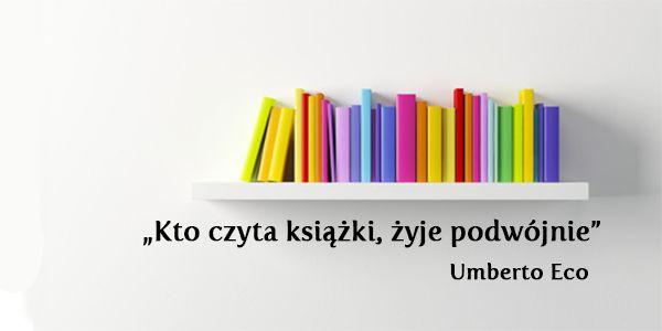 Żyj podwójnie ;)