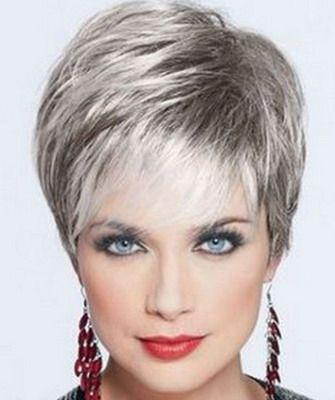 Омолаживающие женские стрижки: фото стрижек, омолаживающих лицо после 40, 50 и 60 лет   СТРИЖКИ, ПРИЧЁСКИ   Постила