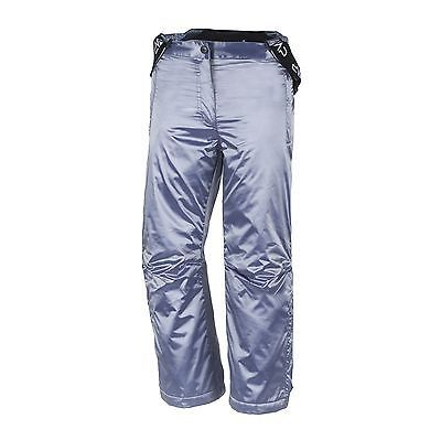 CMP Snowboard pants Ski pants Trousers blau metallic ClimaProtect warm | Salopettes & Trousers | Clothing, Hats & Gloves - Zeppy.io