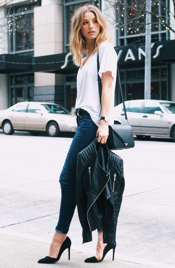 high-heels-street-style-black-pants