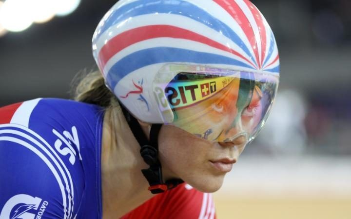 Scandal that has engulfed British Cycling risks spreading to Team GB unless there's greater selection transparency