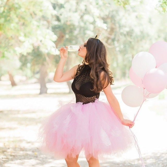 Sparkly Bridal Tutu Skirt Fashion Tutu Bachelorette Party Bridal Shower Bridesmaid Tutu choose how long you have it!