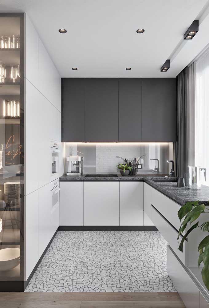 Pin De Belen Villegas Em Cocinas Em 2020 Design De Cozinha
