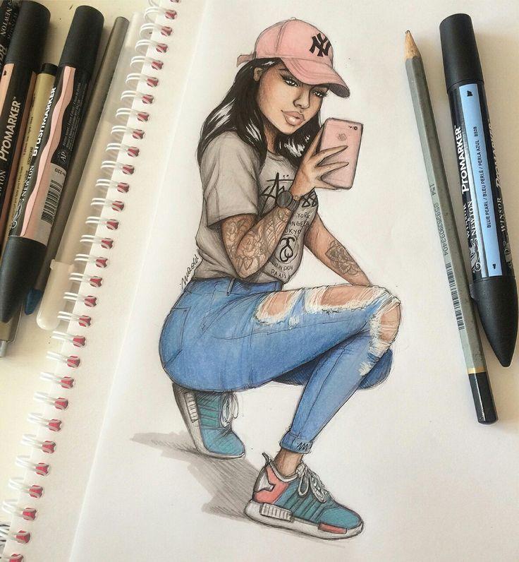 Pinny: @its_didii❄️