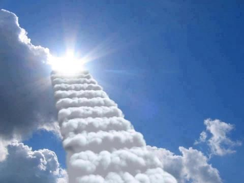 17 best images about stairway to heaven on pinterest pentecost