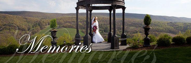 Stroudsmoor - Stroudsmoor Country Inn, Pocono Mountain Weddings / Pocono Mountains Resort / SCI, The Restaurant at Stroudsmoor Country Inn