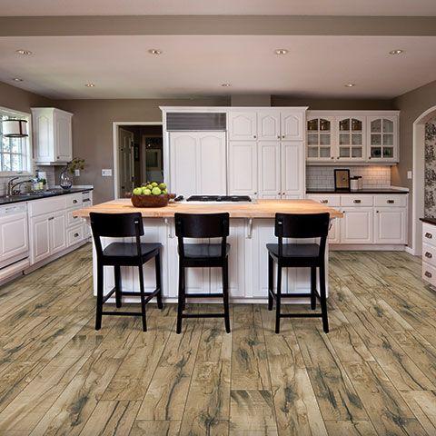 laminate flooring floors laminate floor products pergo flooring kitchen designs layout on kitchen remodel vinyl flooring id=88898