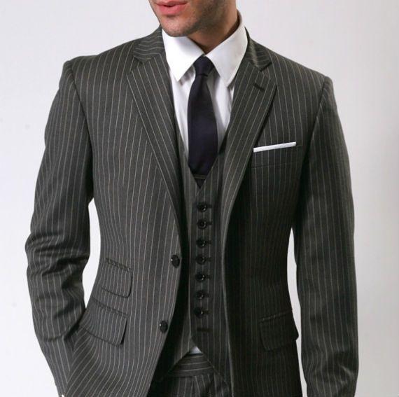 roupas_inverno_masculinas_terno_la