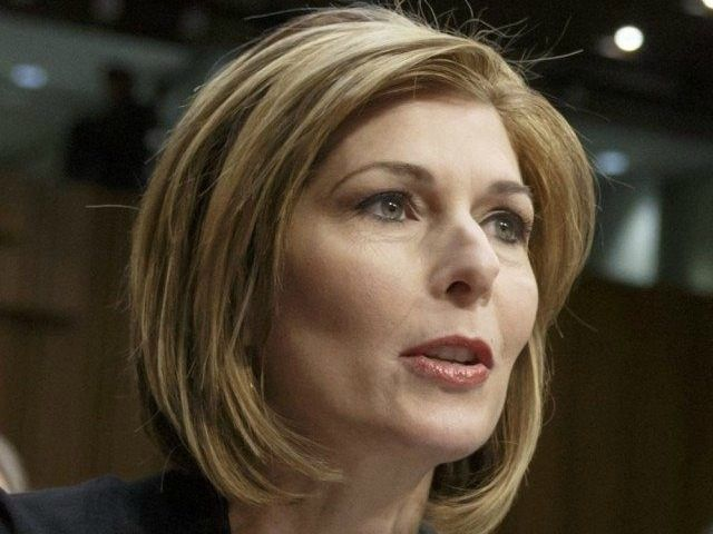 Attkisson: 'Overwhelming Body of Evidence' Benghazi Rescue Teams Turned Back - Breitbart