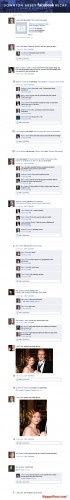 Downton Abbey Facebook Recap Season 3 Episode 2 | Happy Place