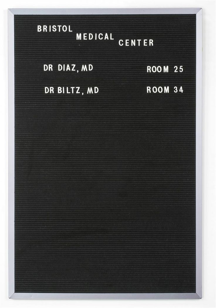 24 x 36 letter board with 34 letter