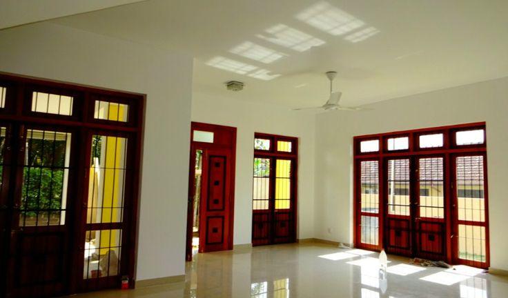 Https Mylankaproperty Com Properties Brand New Two Storied House Sale Kohuwala Nugegoda New Property Brand New Two Storied Ho Sale House Luxury House House