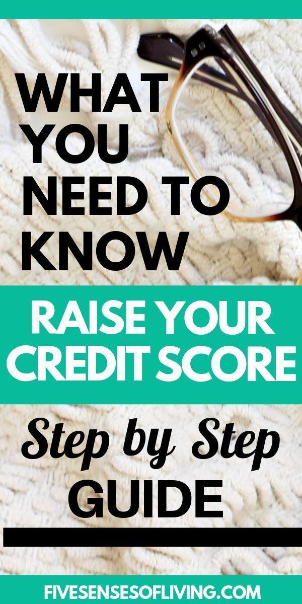 Ein Leitfaden für Anfänger zum Verstehen und Verbessern Ihres Kredit-Scores Ich bin so froh, dass ich die Schritte zur Verbesserung meines Kredit-Scores gelernt habe. Durch das Erlernen meiner Kreditauskunft und der Kreditbewertung konnte ich die notwendigen Schritte unternehmen, um meine Kreditwürdigkeit zu verbessern und mich aus der Verschuldung zu befreien. Die Reparatur Ihrer Kredit-Score eröffnet so viele positive Möglichkeiten.